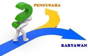 http://umkmjogja.com/wp-content/uploads/2013/05/Karyawan-Vs-Pengusaha.jpg