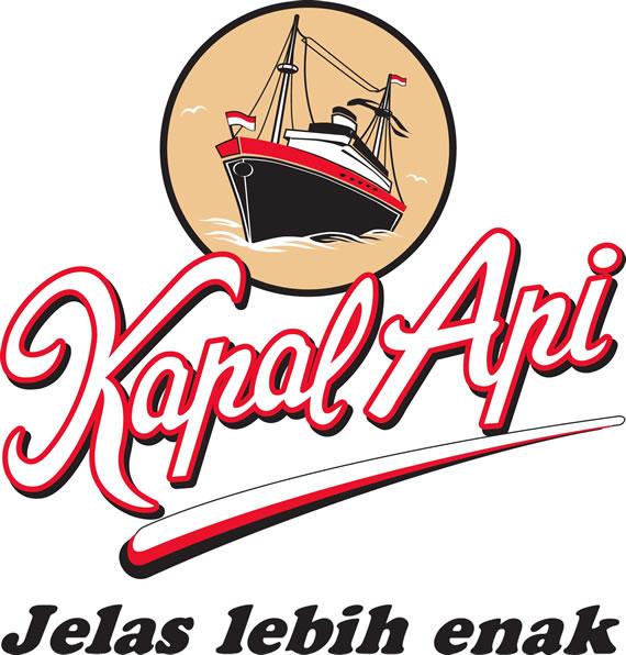 "Kisah Sukses ""Kapal Api"" dalam Menguasai Pasar Kopi di Tanah Air"