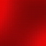 Contoh Modif  Airbrush Yamaha Vixion