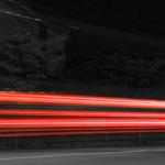 Cara Gampang Mengatasi Motor Matic Susah Hidup