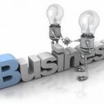 Pentingnya Mengasah Insting Bisnis Bagi Pengusaha