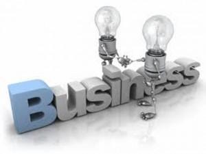 Insting Bisnis