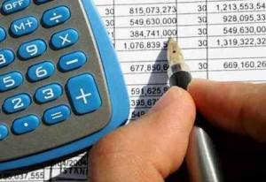 Manajemen Keuangan Setelah Menikah