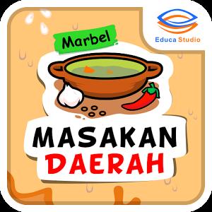 Masakan Daerah