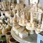 Produk Kerajinan Indonesia Diminati di Bulgaria