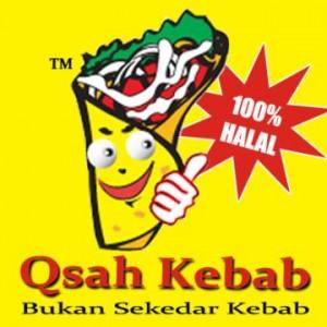 Qsah Kebab