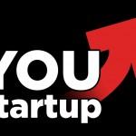 Kapan Sebuah Usaha Baru Tak Lagi Startup?