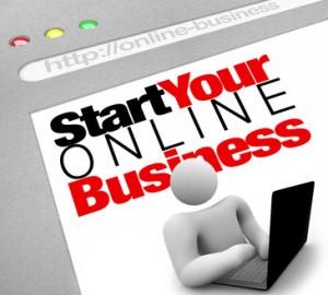 10 Langkah Memulai Bisnis Online
