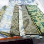 Batik Tulis Cilacap yang Telah Mendunia
