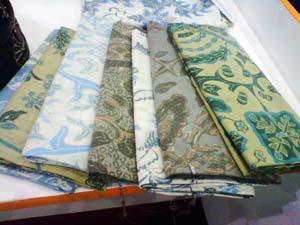Batik Tulis Cilacap