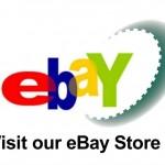 Langkah-langkah Jualan di Ebay
