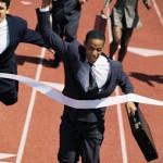 Cara-Cara Membentuk Karakter Sukses
