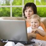 Yang Harus Diperhatikan Sebelum Memulai Usaha di Rumah
