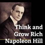Napoleon Hill Sukses Berkat Menulis Kisah Sukses Miliuner