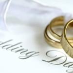 Selain Cinta, Wajib Tahu 5 Hal Ini Sebelum Menikah