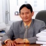 Prof Dr M. Suyanto, MM Sukses Merangkak dari Bawah