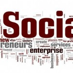 Usaha Berbasis Sosial