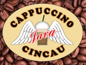 Java-Capcin