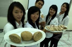 Roti-Bekatul