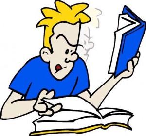 Berbagai-Sumber-yang-Dapat-Dijadikan-Sumber-Belajar-Bagi-Pengusah-Pemula