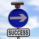Tips Aman Memulai dan Memilih Bisnis