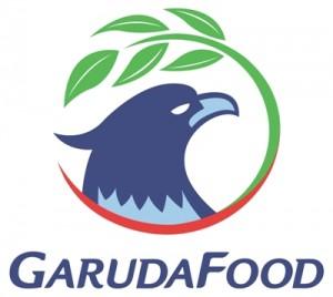 Tips-Bisnis-dari-Bos-Kacang-Garuda
