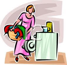 Tips Mudah Membuka Usaha Laundry