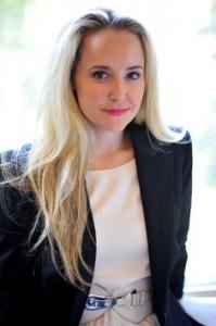 Alexa Von Tobel Entrepreneur Cantik yang Sukses Membangun Usaha Dari Nol