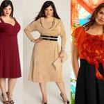 Keberhasilan Bisnis Pakaian Wanita Memiliki Ukuran Big Size