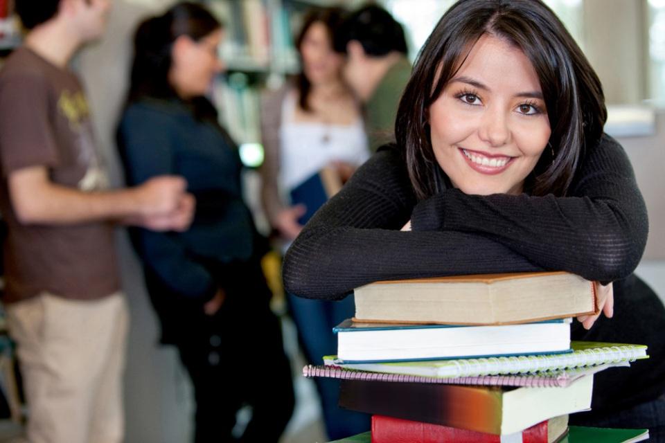 Bisnis Paling Cocok Untuk Mahasiswa