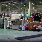 Kesuksesan Berbisnis Barang Bekas Dengan Konsep Mall