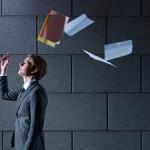 12 Tanda Anda Harus Segera Mengundurkan Diri dan Menjadi Pengusaha