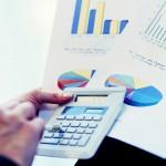 Tips Mengatur Keuangan Usaha