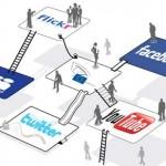 Tips Menyusun Strategi Berbisnis di Jejaring Sosial