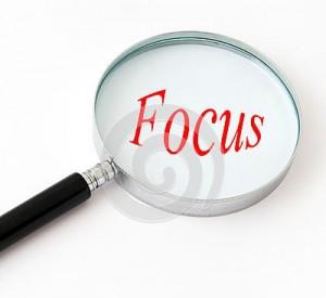 Tips Supaya Selalu Fokus dalam Menjalankan Bisnis