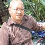 Kesuksesan Seorang Pengusaha Modifikasi Motor Untuk Penyandang Cacat