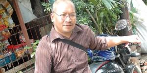 Tulus Budi Prasetyo, Pengusaha Motor Penyandang Cacat