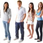 Peluang Bisnis yang Cocok Untuk Mahasiswa Semester Akhir