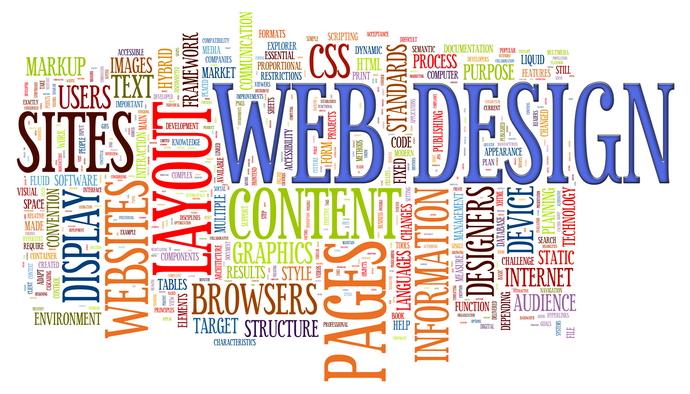 bisnis pembuatan website mahasiswa