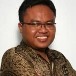 Kesuksesan Andy Suryansah Menciptakan Alat Pembasmi Nyamuk