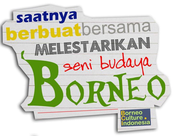 B-Banjar