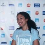 Kisah Sukses Anantya Van Bronckhorst Merintis Think.Web