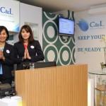 Peluang Usaha Tawaran kemitraan Bisnis Kecantikan Anti Penuaan Dini