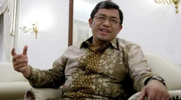 Jumlah Pengusaha atau Entrepreneur di Indonesia Masih Sangat Kurang