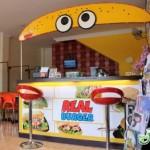 Kisah Sukses Real Burger