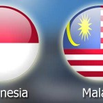 Lagi-lagi Indonesia Kalah dengan Malaysia