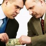 Kesalahan Fatal dalam Negosiasi Bisnis