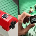 Peluang Usaha Pembuatan Video Stop Motion