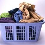 Peluang Usaha Kemitraan Orchid Laundry