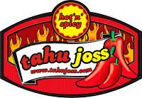 Peluang usaha Tahu Joss
